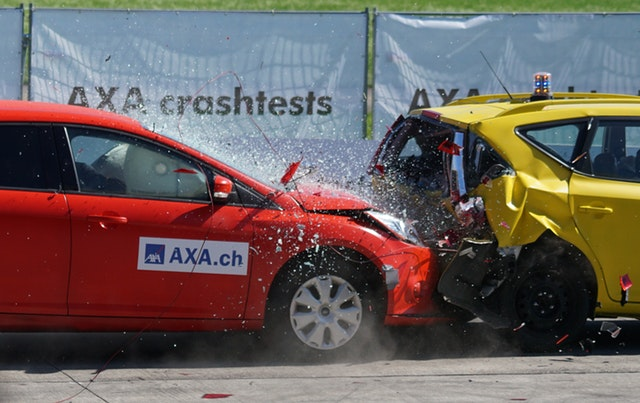 common-car-accident-injuries