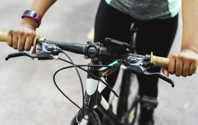 common-causes-bicycle-accidents