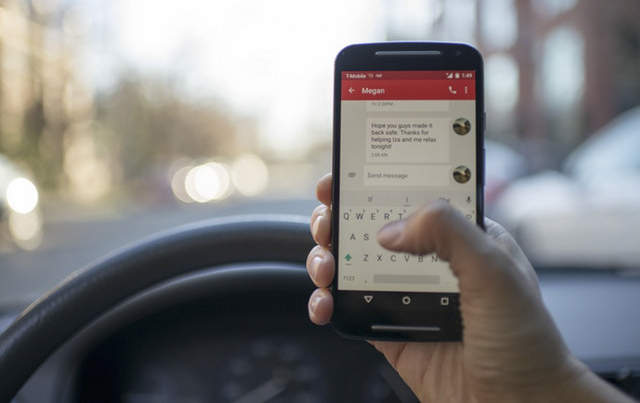 distracted-driving-accident-statistics